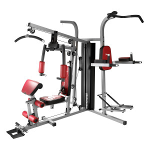 Smith Machine HGX250