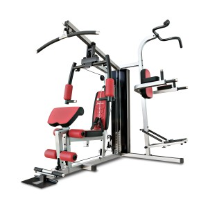Smith Machine HGX200