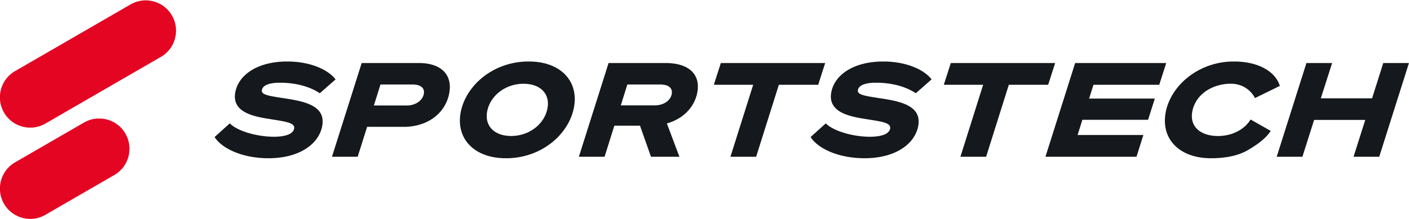 www.sports-tech.fr